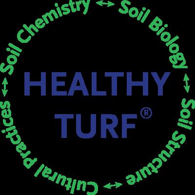 Healthy-Turf-Circle.color_